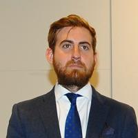 Carlos Fernández-Morán