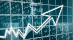 Curso de Inteligencia económica